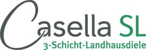 Casella SL Logo