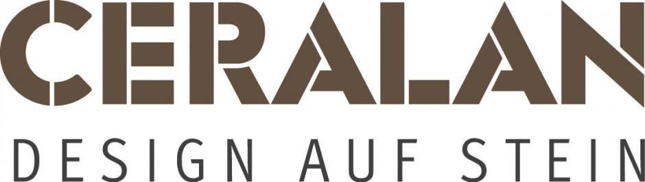 Ceralan Logo