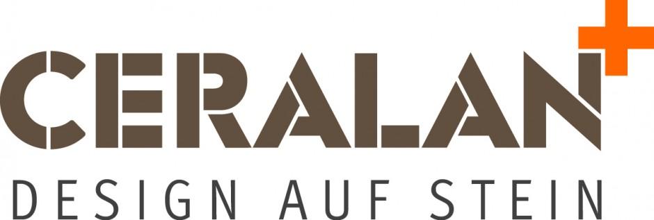 Ceralan plus Logo