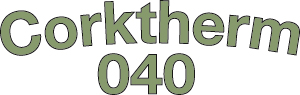 Corktherm Logo