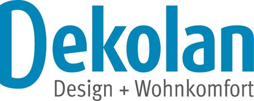Dekolan Logo