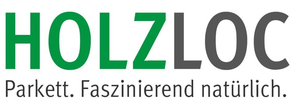 Holzloc Logo
