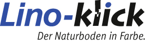 Lino-klick Logo