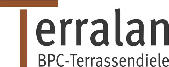 terralan bpc