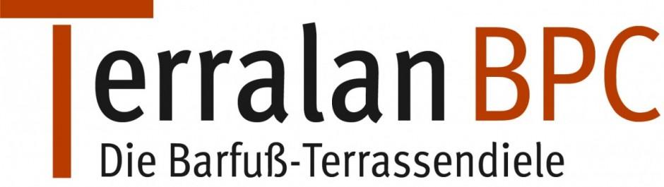 Terralan BPC - Die Barfuß Terrassendiele