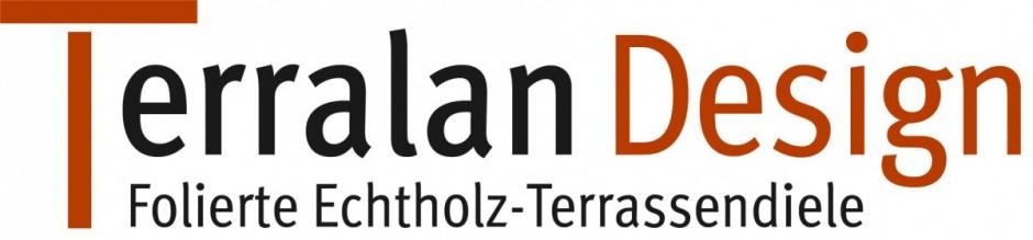 Terralan Design