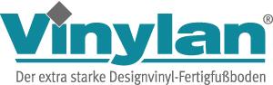Vinylan Logo