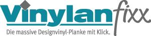Vinylan fixx Logo