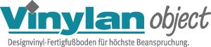 Vinylan object