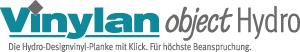 Vinylan object Hydro Logo