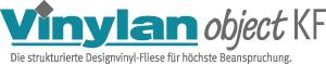 Vinylan object KF Logo