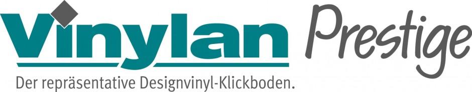 Vinylan Prestige Logo
