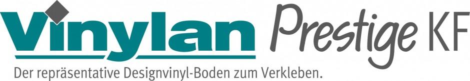 Logo Vinylan Prestige KF