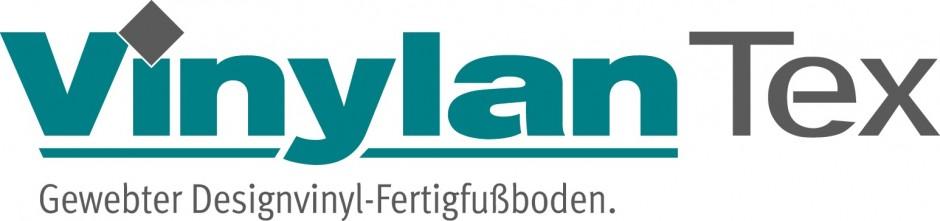 Vinylan Tex Logo