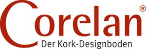 Corelan Logo