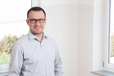 Florian Bertsche