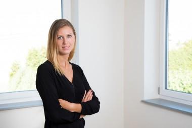 Jasmin Günther