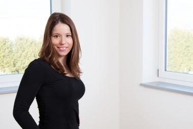 Nicole Schwarz