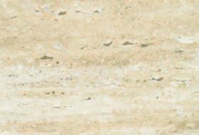 Marmor Evora