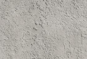 Cement Skagen grau