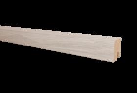 Weißbirke