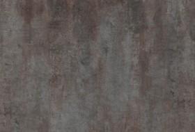 Vinylan KF - Sivler Metallic