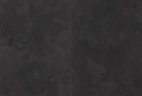 Vinylan KF - Black Stone