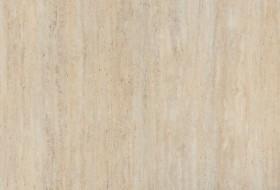 Vinylan KF - Marmor white