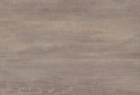 Vinylan KF - Fantasy beige