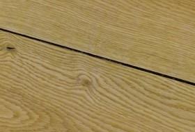 Casella SL Eiche Oregon rustikal