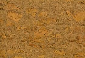 Limbo natur mit Hartwachs-Öl
