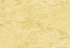 ziro-lino-klick-dorado