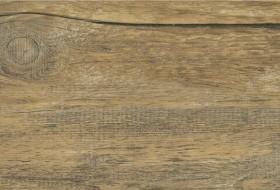 ziro-vinylan-antique-Oak