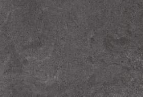 Basalt dunkel