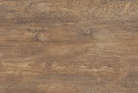 ziro-vinylan-brown-oak