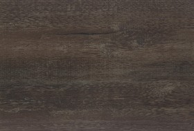 ziro-vinylan-dark-oak