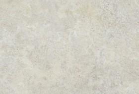 Granit christal
