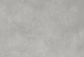 ziro-vinylan-kalkbeton