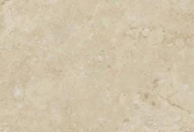 ziro-vinylan-schiefer-perlmut