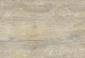 ziro-vinylan-white-oak
