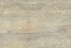 ziro-vinylan-white-oak