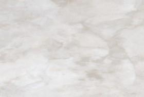 Granit bianco