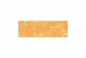 Einlegestreifen Lino-klick Sol