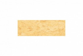 Einlegestreifen Lino-klick Dorado