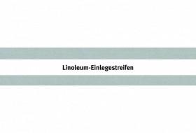 Massivholz-Trägerleiste - Alu-Edelstahl