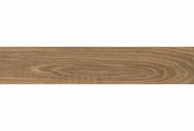 Lamino Trend - Oak Bray