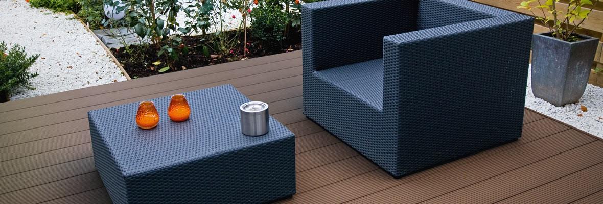 wpc terrassendielen ziro. Black Bedroom Furniture Sets. Home Design Ideas