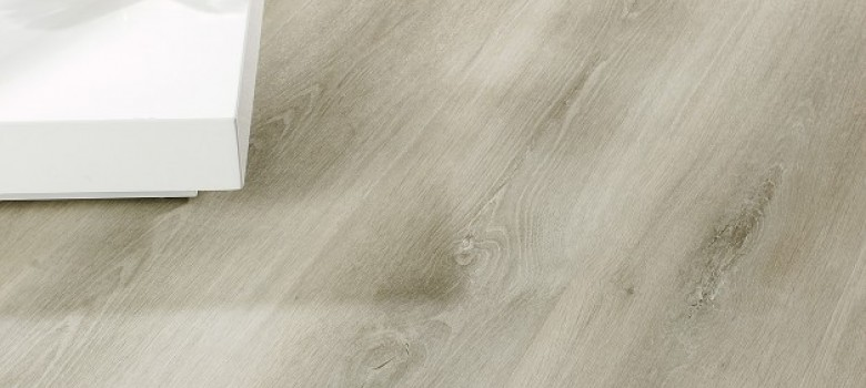 ziro Musterfläche vinylan plus object hydro esche lillehammer