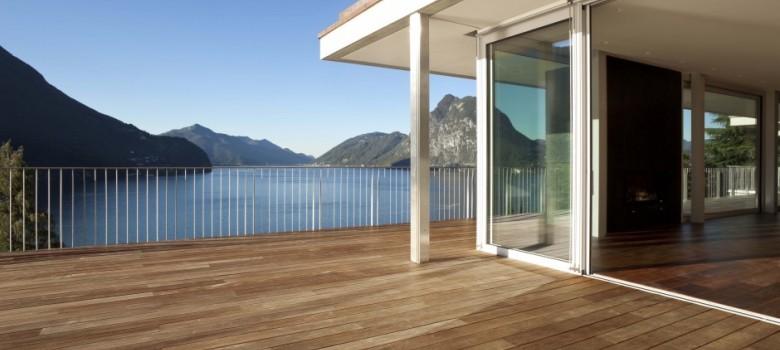 Terralan Design - Lago die Como