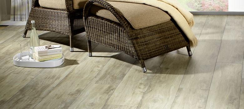 vinylan plus ziro. Black Bedroom Furniture Sets. Home Design Ideas